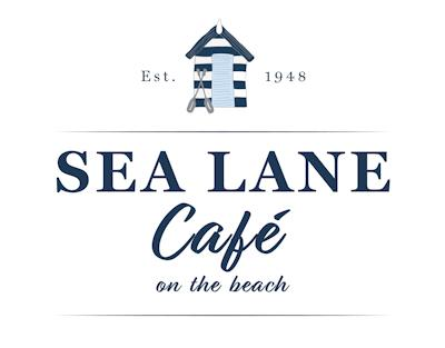 Sea Lane Cafe | Goring By Sea